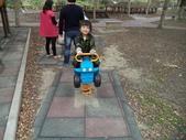 休閒旅遊:DSC03020郊遊野餐.JPG