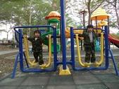 休閒旅遊:DSC03022郊遊野餐.JPG