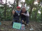 休閒旅遊:DSC03700樟樹林山.JPG