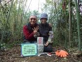 休閒旅遊:DSC03890老雞山.JPG