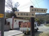 登山健行:DSC07008南片山.JPG