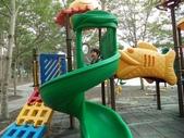 休閒旅遊:DSC03026郊遊野餐.JPG