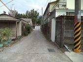 休閒旅遊:DSC03710樟樹林山.JPG