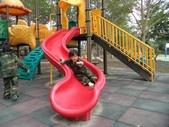 休閒旅遊:DSC03030郊遊野餐.JPG