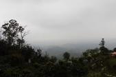 登山健行:CIMG1698四崙頂山.JPG