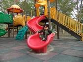 休閒旅遊:DSC03032郊遊野餐.JPG
