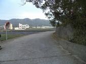 休閒旅遊:DSC03718樟樹林山.JPG