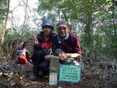登山健行:DSC07100枕頭山.JPG
