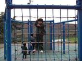 休閒旅遊:DSC03010郊遊野餐.JPG
