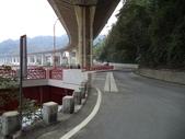 休閒旅遊:DSC03898老雞山.JPG