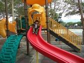 休閒旅遊:DSC03036郊遊野餐.JPG