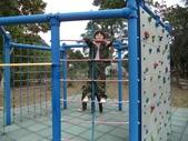 休閒旅遊:DSC03012郊遊野餐.JPG