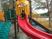 休閒旅遊:DSC03050郊遊野餐.JPG