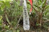 登山健行:CIMG1328番社子山.JPG