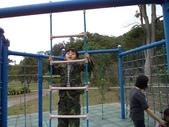 休閒旅遊:DSC03018郊遊野餐.JPG