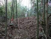 休閒旅遊:DSC03988老雞山.JPG
