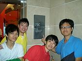 Google Office ATCC提報:DSCN6582.JPG
