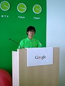 Google Office ATCC提報:DSCN6784.JPG
