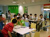Google Office ATCC提報:DSCN6789.JPG