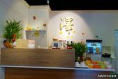 桃園eat:DSC08571.JPG