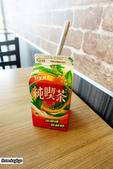 yahoo開箱圖:DSC08939.JPG
