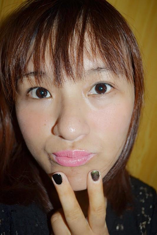 DSC_4221_副本.jpg - bloggerads part 3