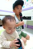桃園eat:DSC09913.JPG