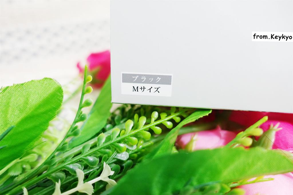 DSC00350.JPG - yahoo開箱圖