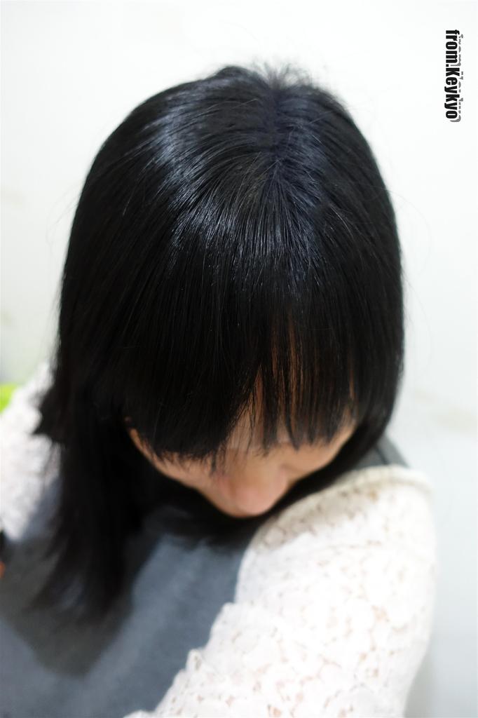DSC03571.JPG - yahoo開箱圖