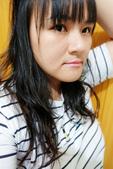 yahoo開箱圖:DSC09885.JPG