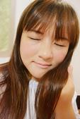 女人知已part 2:DSC_6662_副本.jpg