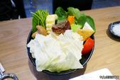桃園eat:DSC08594.JPG