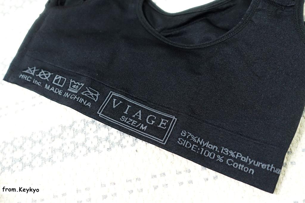DSC00367.JPG - yahoo開箱圖