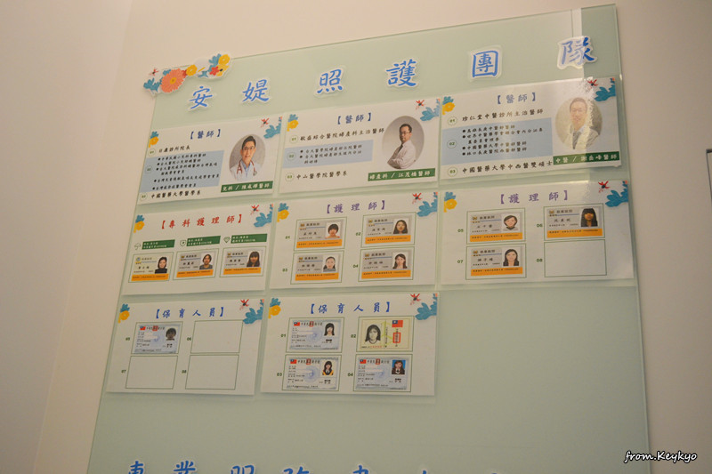 DSC_6701_副本.jpg - 社團案件
