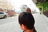 宥勝fun 圖:DSC00885_副本.jpg