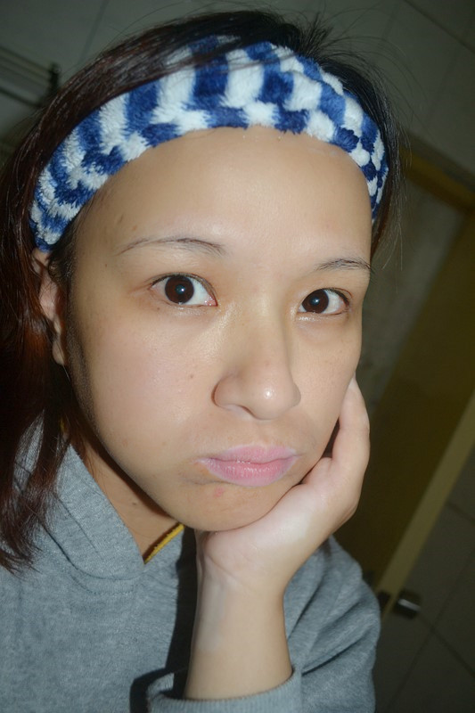 DSC_6843_副本.jpg - 發送網