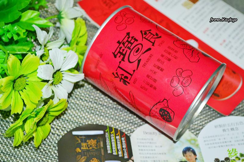 DSC_5653_副本.jpg - bloggerads part 3