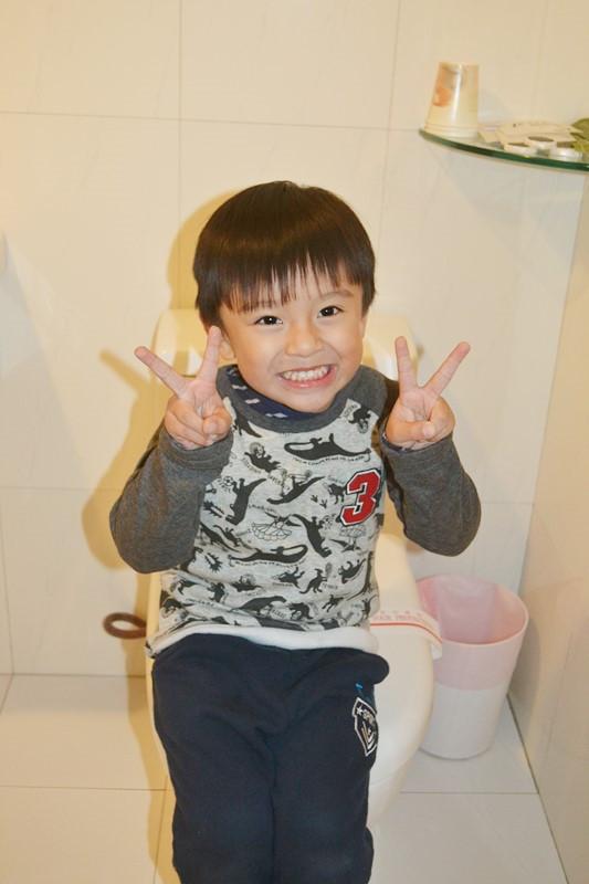 DSC_8285_副本.jpg - 發送網