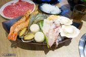 桃園eat:DSC08613.JPG