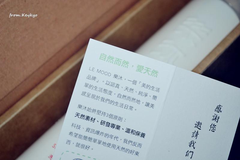 DSC_6440_副本.jpg - bloggerads part 3