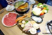 桃園eat:DSC08614.JPG
