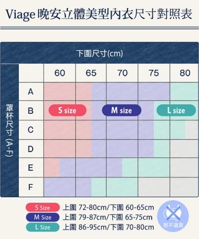 圖片 1.jpg - yahoo開箱圖