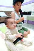 桃園eat:DSC09906.JPG