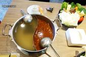 桃園eat:DSC08586.JPG