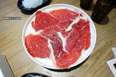 桃園eat:DSC08593.JPG