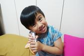 yahoo開箱圖:DSC09474.JPG