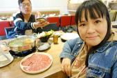 桃園eat:DSC08612.JPG