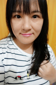 yahoo開箱圖:DSC09903.JPG