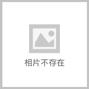 Image 6.jpg - Keykyo ㄟ 不專業影評