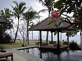 20091018_絕讚的Ocean Front Cliff Villa+Kubu私人海灘:DSC00264.JPG